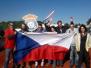 2014-V-3 Turnaj mládeže v německém Falkensee