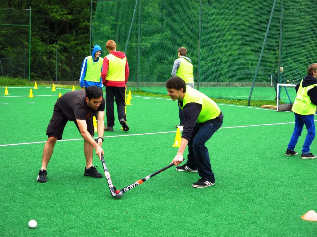 pozemni_hokej_hostivar_18b