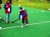 pozemni_hokej_hostivar_06