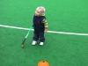 pozemni_hokej_hostivar_09