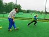 pozemni_hokej_hostivar_14