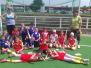 2014-V-23 Turnaj kroužků ZŠ na Slávii