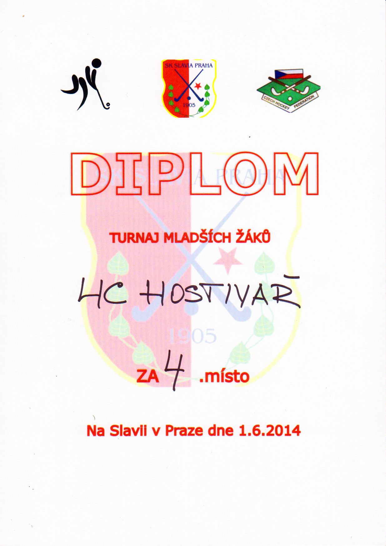diplom4_m_sto