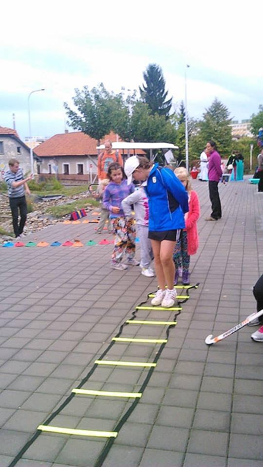 sportovnidenprahy15_14-ix-2015_09