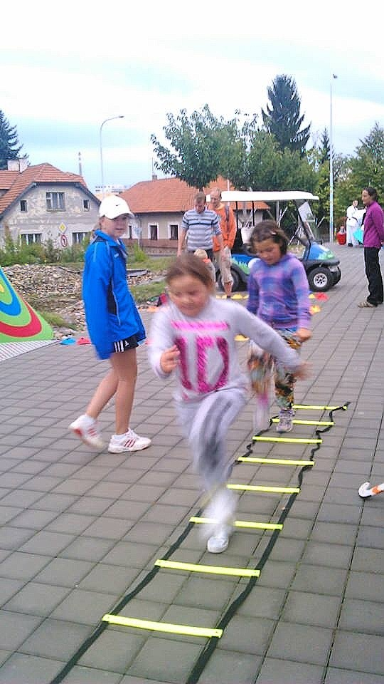 sportovnidenprahy15_14-ix-2015_10