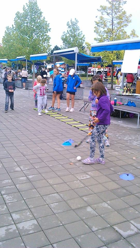 sportovnidenprahy15_14-ix-2015_13