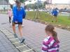 sportovnidenprahy15_14-ix-2015_02