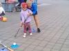 sportovnidenprahy15_14-ix-2015_05