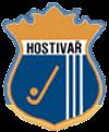 hch_logo_web_pruhl