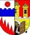 LogoMCPraha15