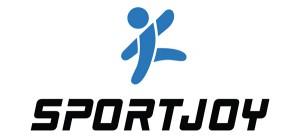 sportjoy2