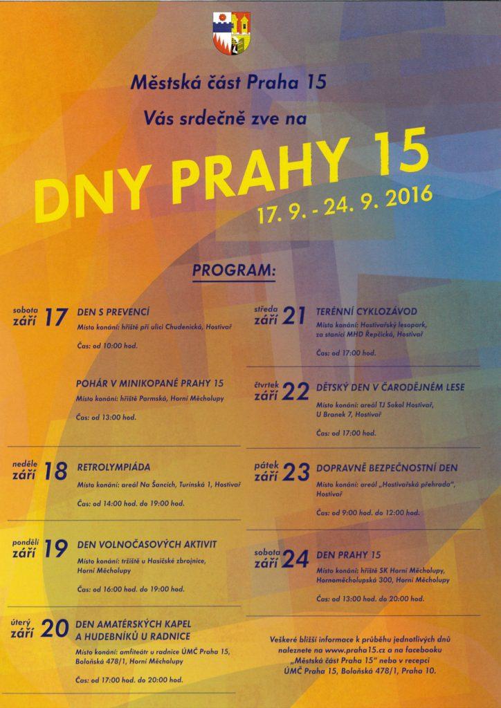 dny_prahy_15-_17-9-24-9-2016