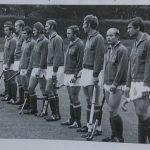 REPRE -1972