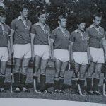 1970-ČSSR-Anglie 0-2, příprava v Poděbradech