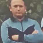 Leopold Navara 1988