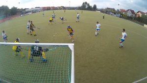 TJ Litice-Plzeň , Jaro, gol