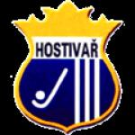 cropped-LogoHCH_1150x120_bezPozadi_Svetlejsi.png