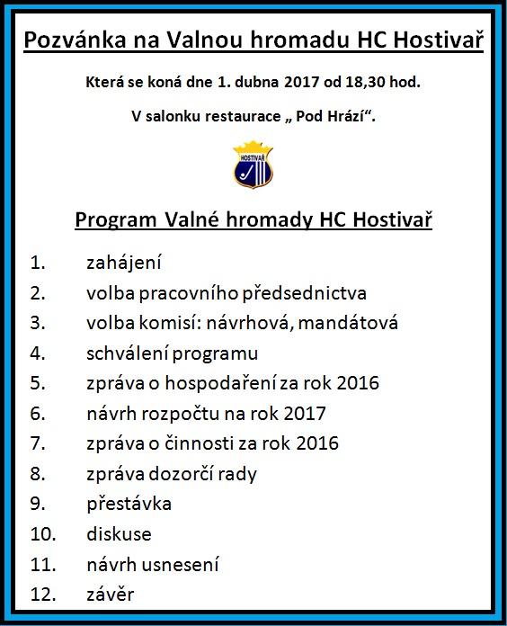 valna-hromada-hch