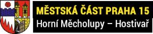 logo-mc15