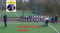 hch-hk8-4-17foto-poradanet